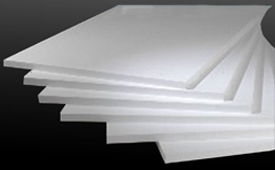 esp-sheets-available-in-various-size-s1